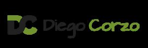 Diego Corzo